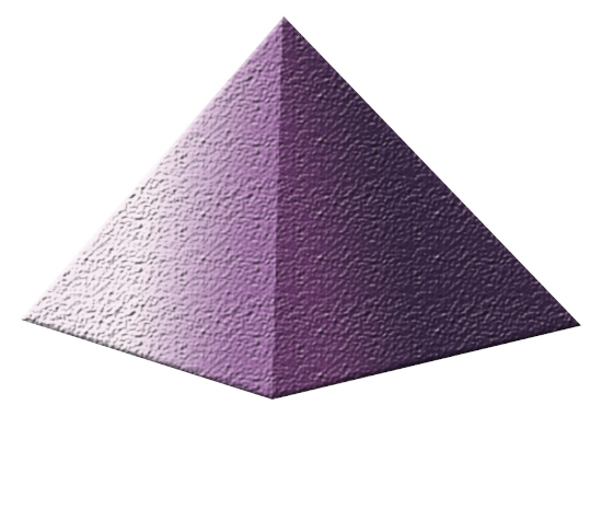 SARL Imotep